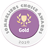 Sommeliers Choice Awards, GOLD 2020